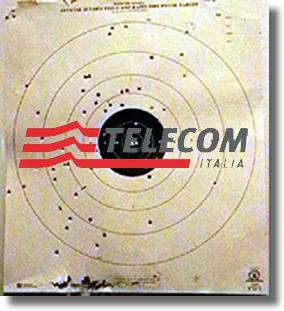 telecom guasto nazionale