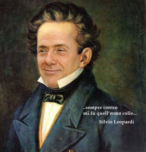 Silvio Leopardi