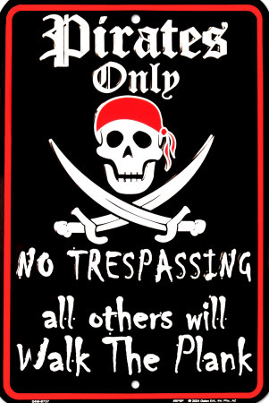 SPSP~Solo-pirati-Posters